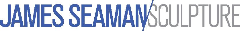 JSwordmark2